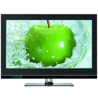 New design led tv 14 inch made in china