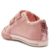 new style canvas shoes/kids shoes/child bulk canvas shoes