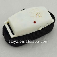 Ultrasonic Pest Repeller for Animal Pets Dog Cat Fleas
