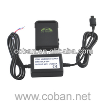 Most cheap stable real time tracking cell phone tracking software for pc Coban TK102