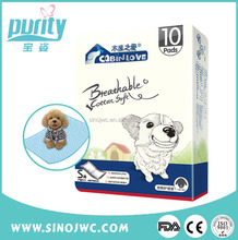 electric dog puppy training Pads