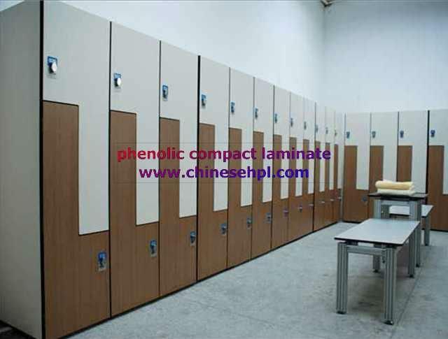 ventilare hpl spogliatoio per palestra scuola club-Scuola Altri mobili ...