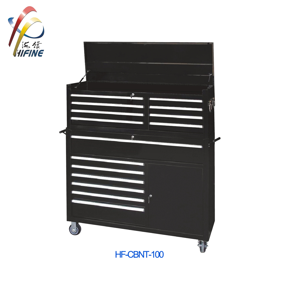 Hot sale High Quality Heavy Duty Cabinet