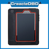 100% Original Launch X431 IV master update on Offcial website x-431 iv Diagnostic tool launch x 431 iv scanner