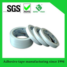hotmelt water & solvent based acrylic double sided tissue adhesive tape