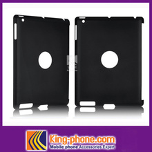 High quality case protective back cover cheap phone case for ipad 2