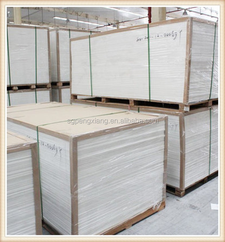 Coffe Laminated Pvc Celuka Foam Board Sheet For Cabinet Furniture Making Buy Kitchen Cabinets
