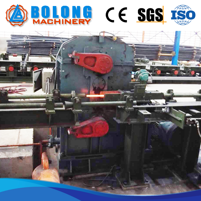 Good Supplier Used Plate Shearing Machine