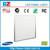 lumitronix ultraslim led panel Dalles LED eclairage,Led Ceiling tile 600X600 LED panel light