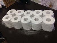 Recycled pulp cheap toilet paper,toilet paper wholesale,toilet paper