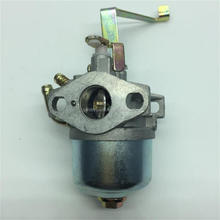 small engine carburetor for ET950 P15 genset and water pump