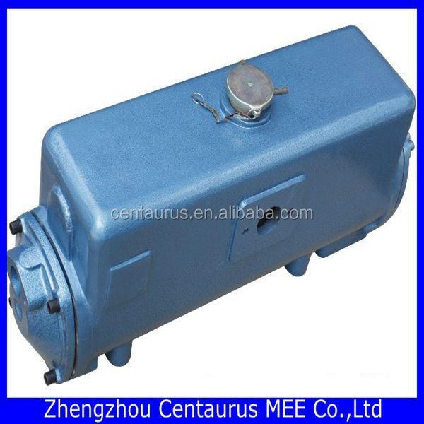 Масляный теплообменник на двигатель катера bmw теплообменник масляного стакана
