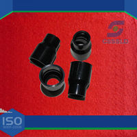 epdm rubber glue/ neoprene washers/ epdm o-rings