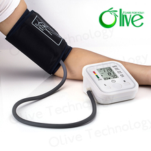 arm digital free blood pressure monitor ,blood pressure apparatus,blood pressure operator