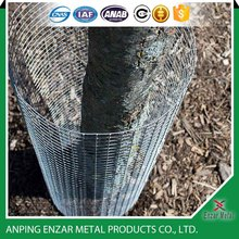 Welded Wire Mesh For Dog Kennels
