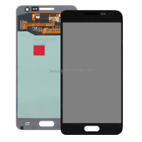 100% original new replacement lcd screen digitizer for samsung A3 screen