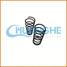 Hot sales! high quality! camera switch torsion springs auto spring Low price!