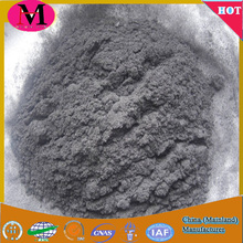 high purity synthetic graphite powder for brake