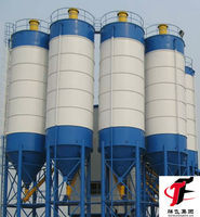 100 ton cement for sale