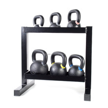 Hot sale gym equipment power rack