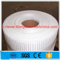 2016 hot sale SGS certificated fiberglass mesh