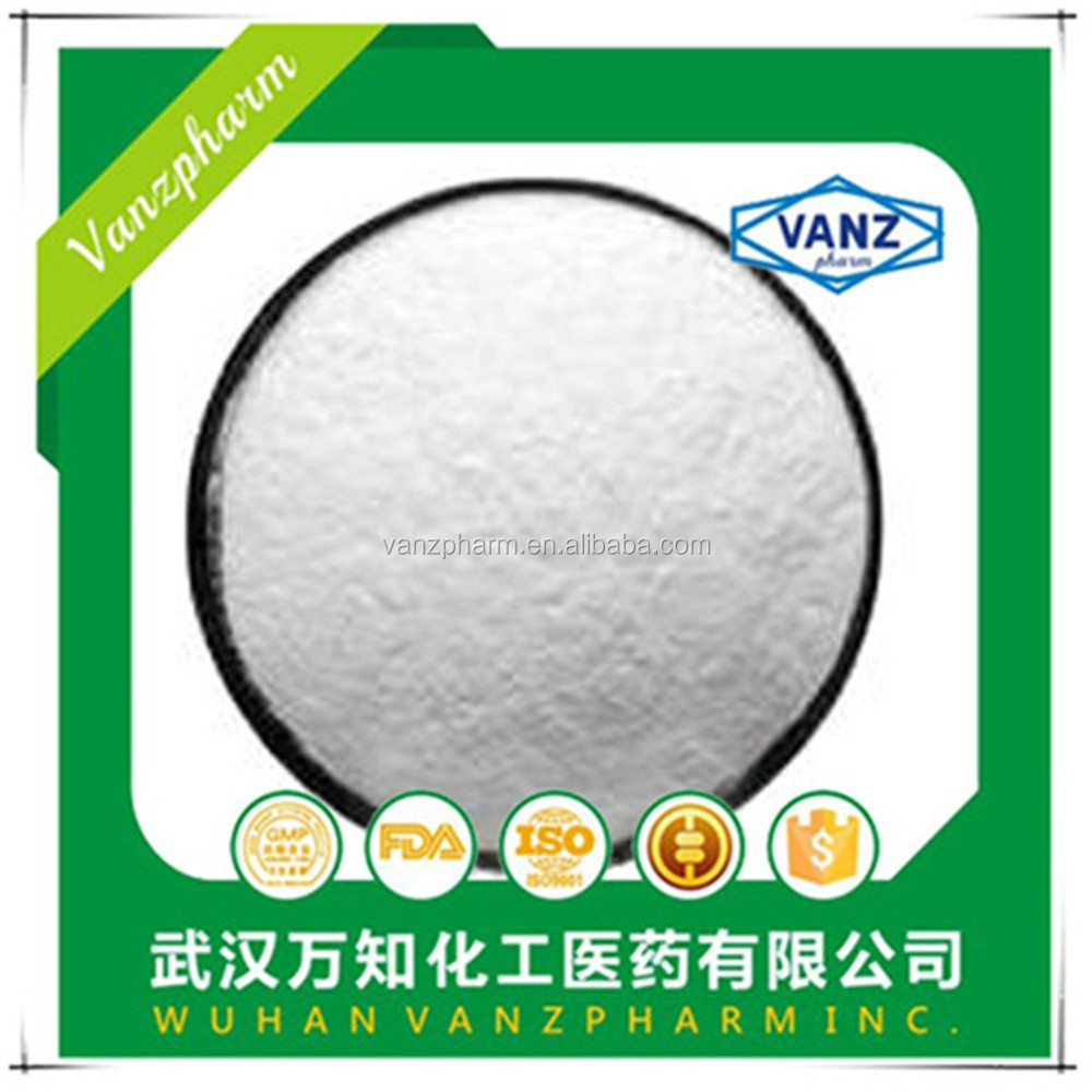 China chemicals supplier Raw Material Paracetamol103-90-2 - Buy Paracetamol raw material 103-90-2 Product high 99% purity