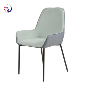 china product chair dining room high back dining chair restaurant chair