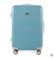 Fashionable Travel Luggage Bags And Cases