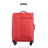 Conwood CT872 luxury luggage travel land
