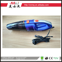 Wholesale china factory smell vacuum cleaner/car vacuum cleaner