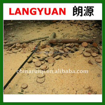 new design long chain saw Tree pruning