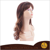 F0027 Synthetic Lace Front Wig Synthetic Hair wig