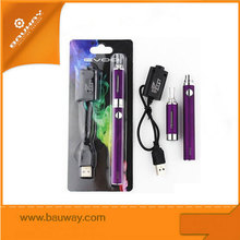 electronic cigarette retailers,electronic cigarette purchases,electronic cigarette personal vaporizer