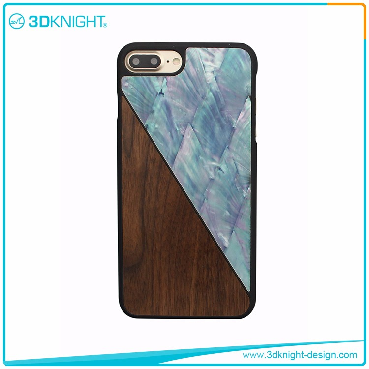 Cheap mobile phone / logo / for iPhone cases,case of the for iPhone 7 plus,case with for apple logo