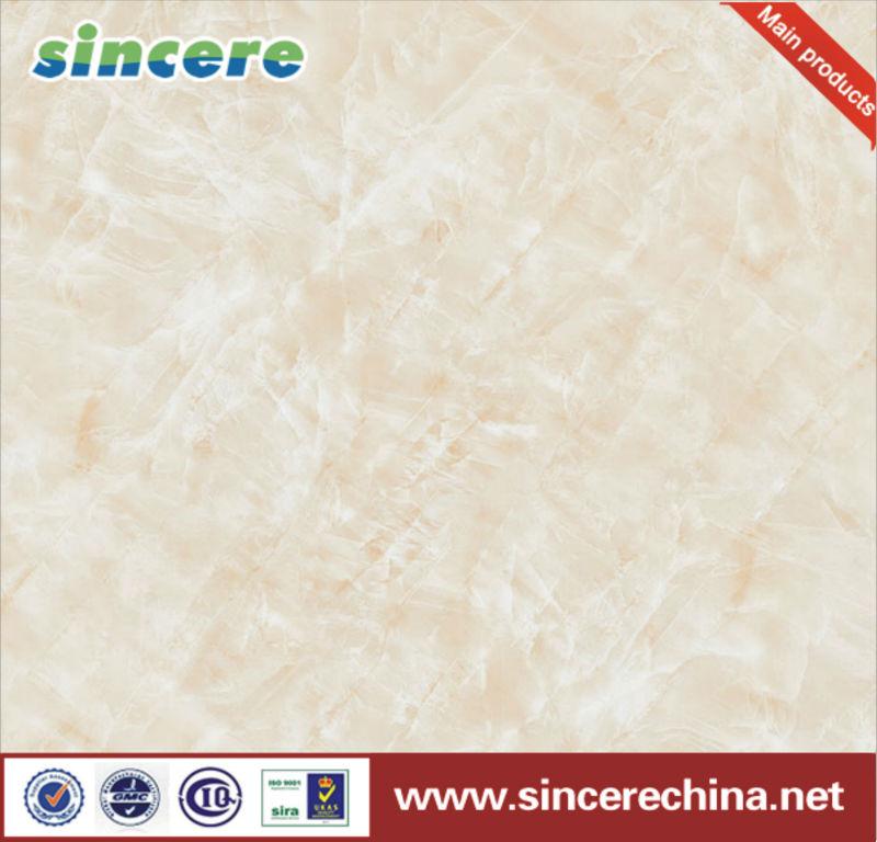 Cheap Italian Marble Stone Flooring Tile On Sale Buy Italian