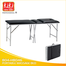 Massage Bed.Portable Style Beauty Furniture.Beauty Equipment. B04-HB046