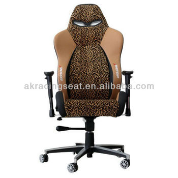 racing style good quality executive office furniture chair