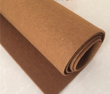 8MM thickness wholesale 100% wool pressed industrial felt