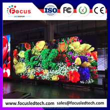 outdoor/indoor led panel module P8 full color SMD P4/P5/P6/P8/P10 led display screen & Led sign10 advertising