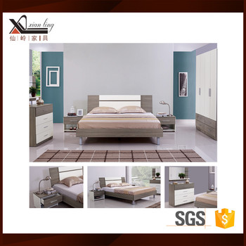 beautiful exotic latest bedroom furniture designs buy
