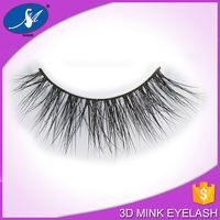 Private Label Mink Lashes Reviews Wholesale EyelashesMulti Layered Dramatic Look