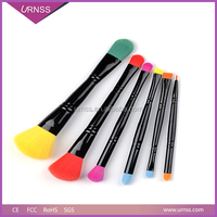 Professional Cheap Private Label Makeup Brushes, Cosmetic Brushes, Makeup Brushes Set