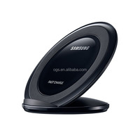 QI Wireless Charger for Lenovo Universal Wireless Charger Pad Stand Charging for Samsung Galaxy S7