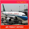 Cheap air cargo freight from China to India-----Ben(skype:colsales31)