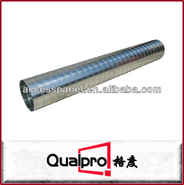 Qualpro Air Conditioner Insulation Duct DK5505
