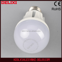 indoor 6 volt led light bulbs with CE