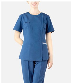 Custom Factory Price Doctor / Medical Uniform
