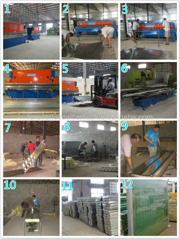 on Alibaba Hebei Hengshui Anping supplier best price barrier gate