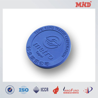 MDT0044 active rfid tag 13.56mhz