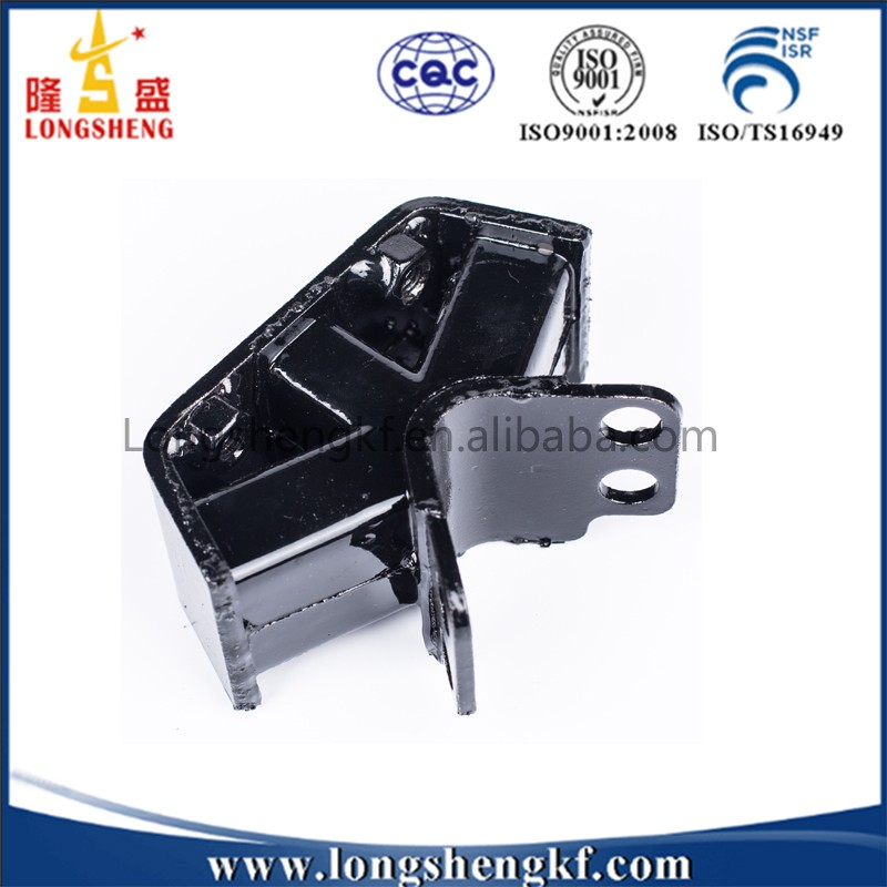 Engine Parts Anti Vibration Gearbox Mounting Engine Mounts